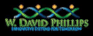 W. David Phillips